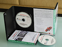 solidworks motionmanager training dvd