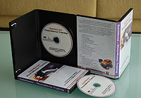 solidworks photoworks training dvd