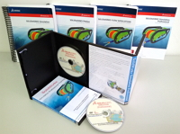 solidworks simulation professional training dvd