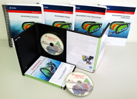 solidworks simulation training dvd