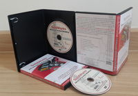 solidworks advanced surface training dvd